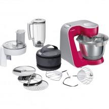 Kuchynský robot Bosch MUM58420