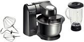 Kuchynský robot  Bosch MUM8400