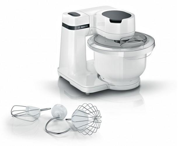 Kuchynský robot Bosch MUMS2AW00 POUŽITÉ, NEOPOTREBOVANÝ TOVAR