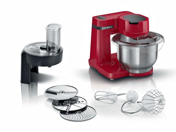 Kuchynský robot Bosch MUMS2ER01