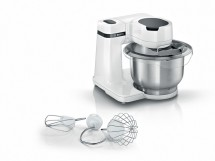 Kuchynský robot Bosch MUMS2EW00