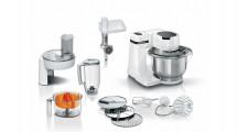 Kuchynský robot Bosch MUMS2EW40
