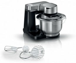 Kuchynský robot Bosch MUMS2VM00