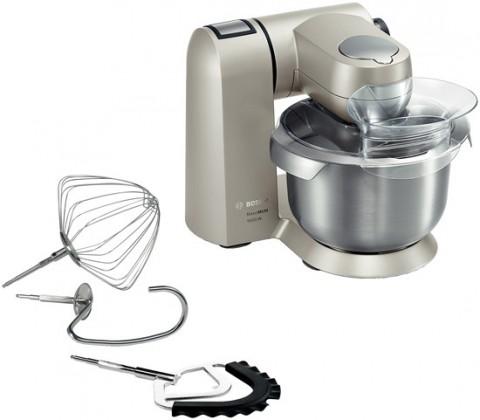 Kuchynský robot Bosch MUMXL10T ROZBALENÉ