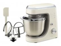 Kuchynský robot Delimano Perla