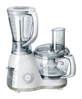 Kuchynský robot  Electrolux EFP 4200 ASSISTENT