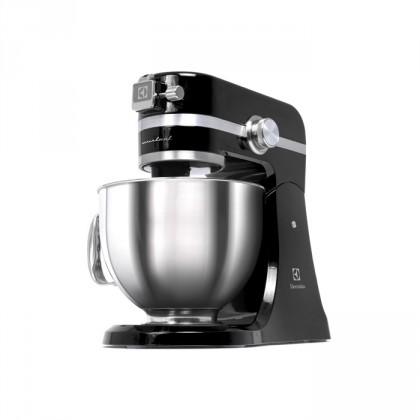 Kuchynský robot Electrolux EKM 4200