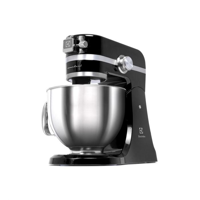 Kuchynský robot Electrolux EKM 4200 ROZBALENO