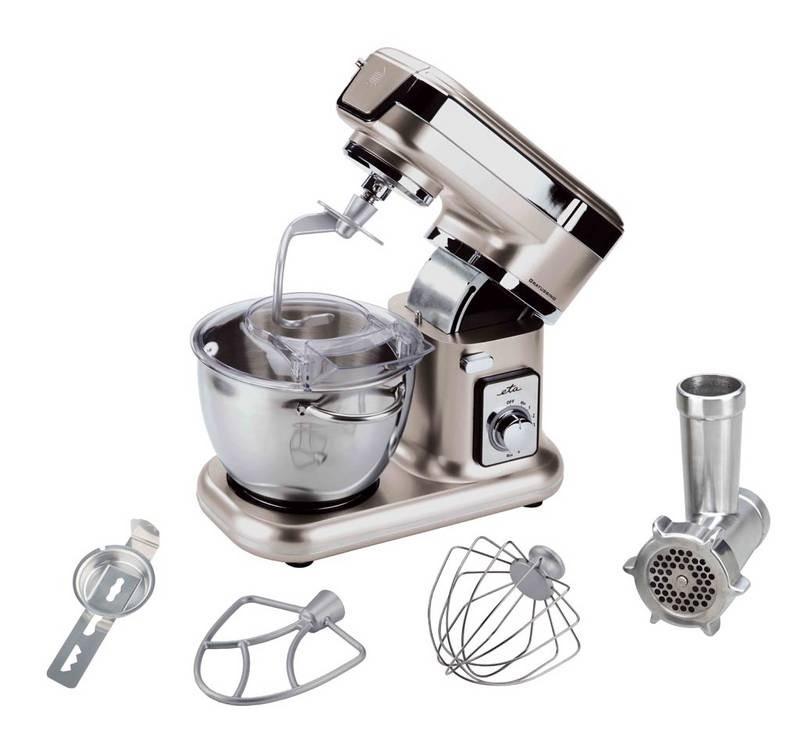 Kuchynský robot  Eta 0023 90030