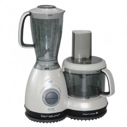 Kuchynský robot  ETA  0027 90000 Bross