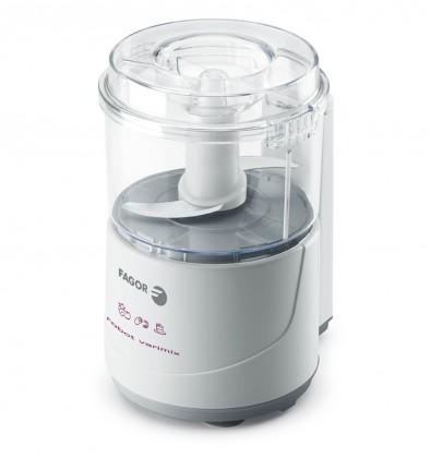 Kuchynský robot  Fagor RT 150