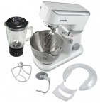 Kuchynský robot Gorenje MMC1000W