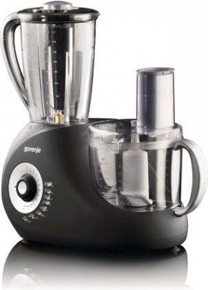 Kuchynský robot Gorenje SB 1000B