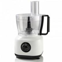 Kuchynský robot Gorenje SB800BW