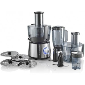 Kuchynský robot Gorenje SBR 1000 E