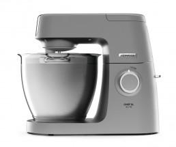 Kuchynský robot Kenwood Chef XL Elite KVL6320S