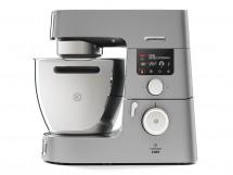 Kuchynský robot Kenwood KCC9060S Cooking Chef