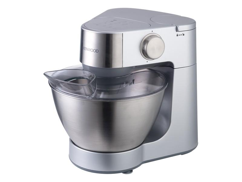 Kuchynský robot Kenwood KM 287