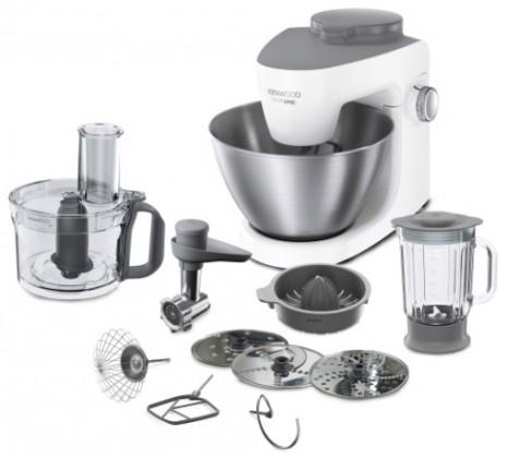 Kuchynský robot Kenwood kuchynský robot MultiOne