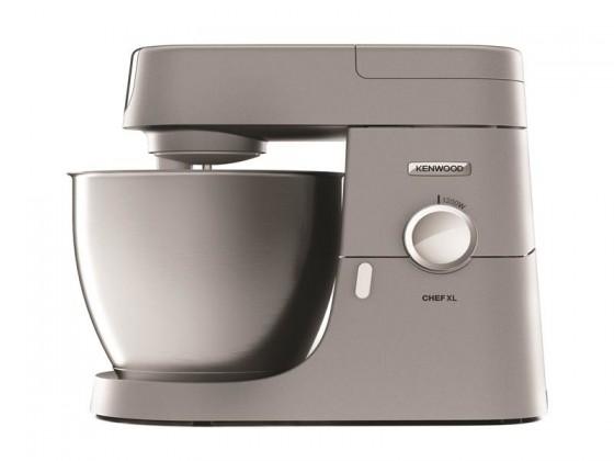 Kuchynský robot Kenwood KVL 4220 S Chef XL