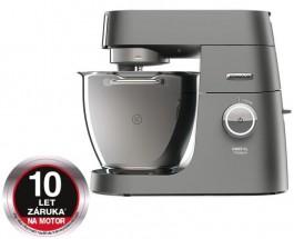 Kuchyňský robot Kenwood KVL8400S, 1700 W