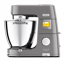 Kuchynský robot Kenwood KWL90244SI