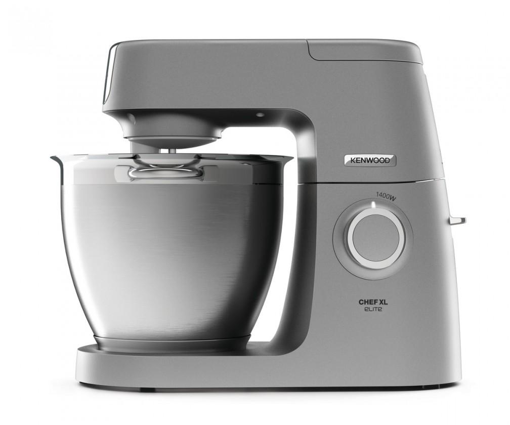 Kuchynský robot Kuchynský robot Kenwood Chef XL Elite KVL6320S