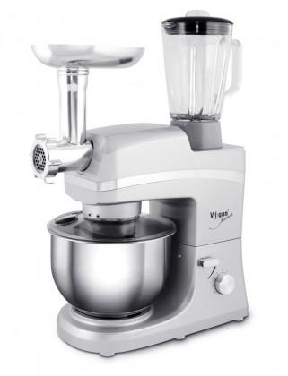 Kuchynský robot Kuchyňský robot Vigan Mammoth KR1