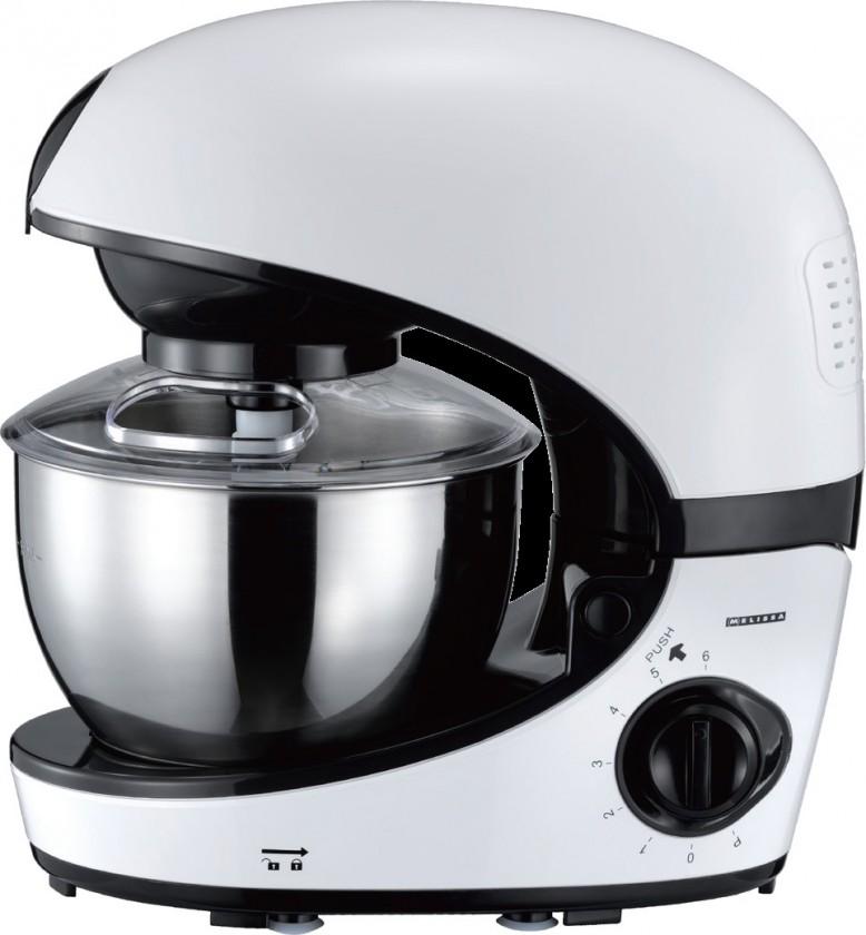 Kuchynský robot MELISSA 16170007 ROZBALENO