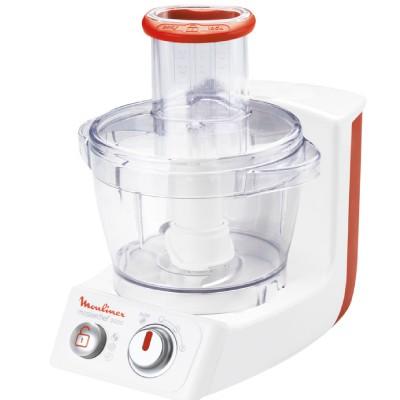 Kuchynský robot  Moulinex FP3161B7