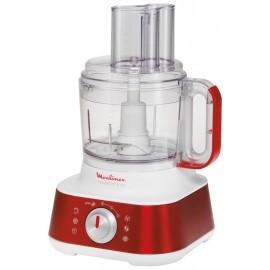 Kuchynský robot  Moulinex FP656GBE