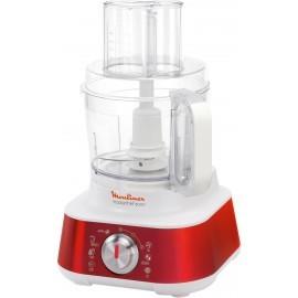 Kuchynský robot  Moulinex FP659GB7