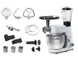 Kuchynský robot Orava Chef, 1400W