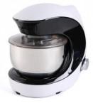 Kuchynský robot Orava KR500, 500W