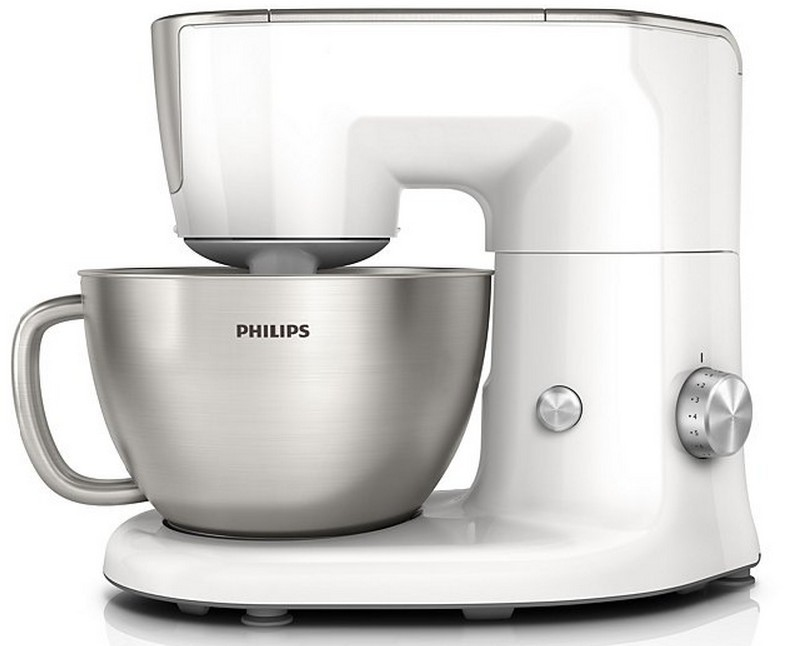 Kuchynský robot Philips HR7958 ROZBALENÉ