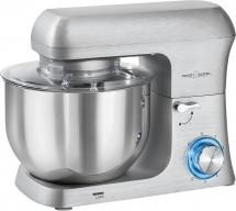 Kuchynský robot ProfiCook KM 1188
