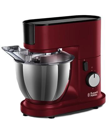 Kuchynský robot Russell Hobbs 20356-56