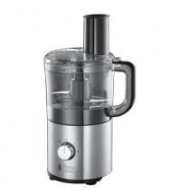 Kuchynský robot Russell Hobbs 25280-56