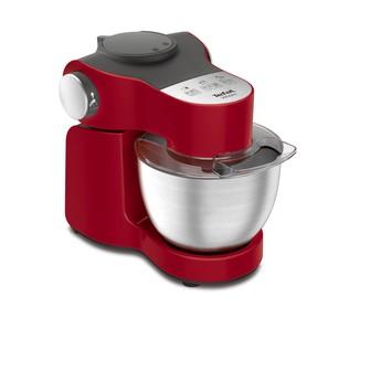 Kuchynský robot TEFAL QB 317538