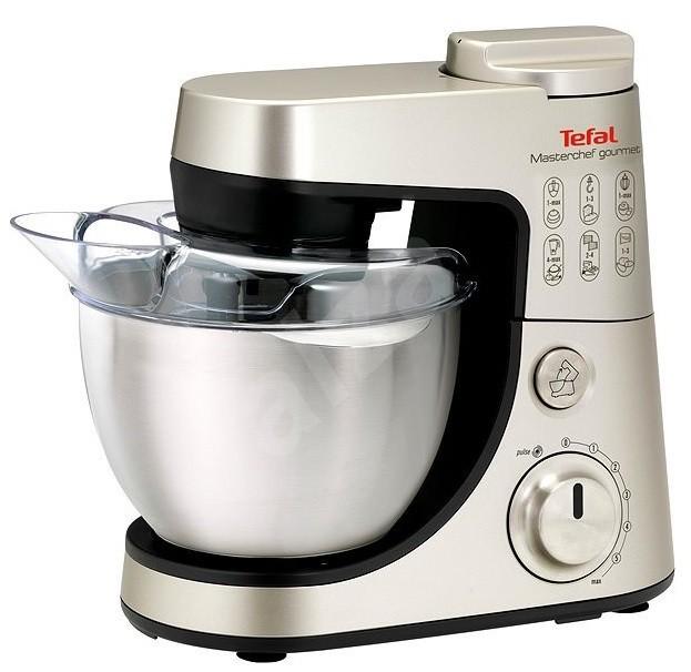 Kuchynský robot Tefal QB 404 H 38