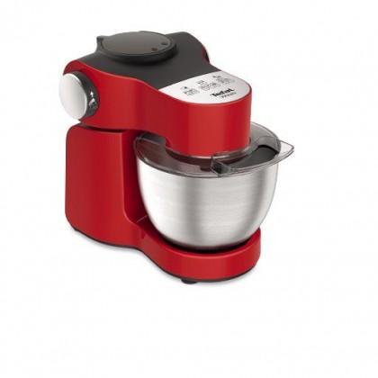 Kuchynský robot TEFAL QB307538