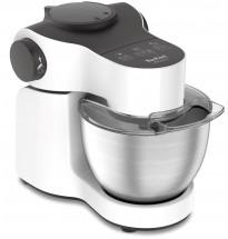 Kuchynský robot Tefal QB310138