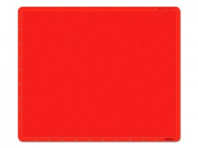 Kuchynský vial Banquet Culinaria Red, silikónový, 50cm