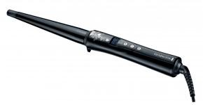 Kulma Remington CI95 Pearl, kónická