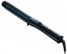 Kulma Remington CI9532 Curl Pearl Pre
