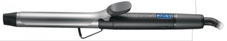 Kulmy kliešťové Klešťová kulma Remington CI6525 Pro Soft Curl