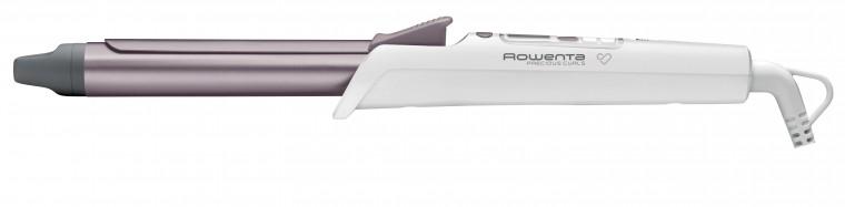 Kulmy kliešťové Kulma Rowenta Premium Care CF3460F0