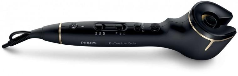 Kulmy kliešťové Philips HPS940/00 ROZBALENÉ