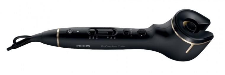 Kulmy lokňovacie Philips HPS940/00