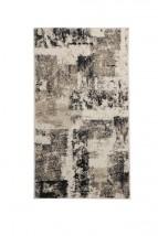 Kusový koberec Augustin 12 (133x190 cm)